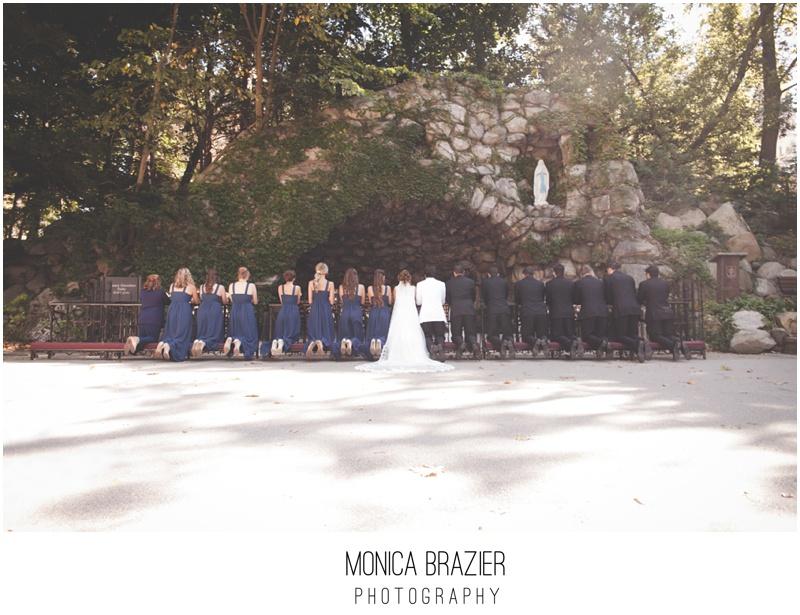 notre-dame-basilica-wedding_0012