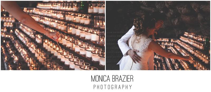 notre-dame-basilica-wedding_0013