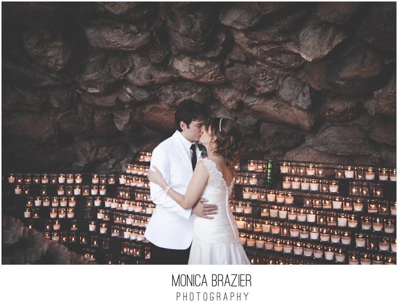 notre-dame-basilica-wedding_0014