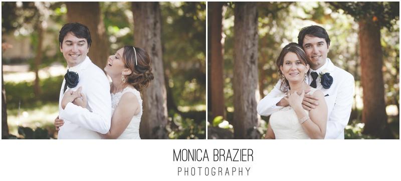 notre-dame-basilica-wedding_0015