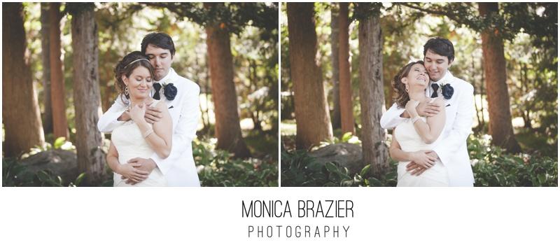 notre-dame-basilica-wedding_0016