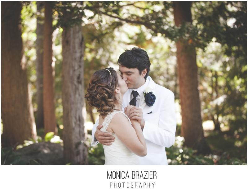 notre-dame-basilica-wedding_0017