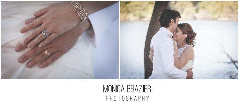 notre-dame-basilica-wedding_0018