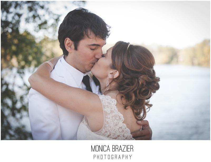 notre-dame-basilica-wedding_0019