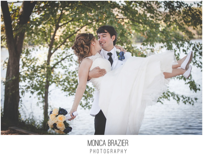 notre-dame-basilica-wedding_0020