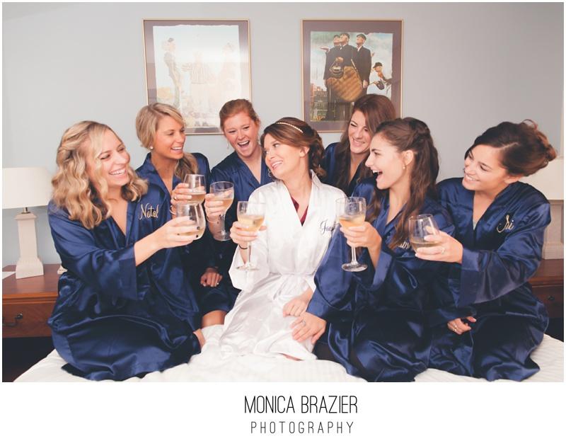 notre-dame-basilica-wedding_0021