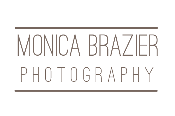 Monica Brazier Photography