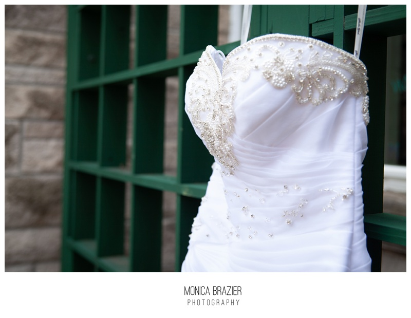 South Bend Wedding Photographer Archives Monica Brazier Photography